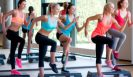 Степ аэробика — эффективное и нескучное похудение