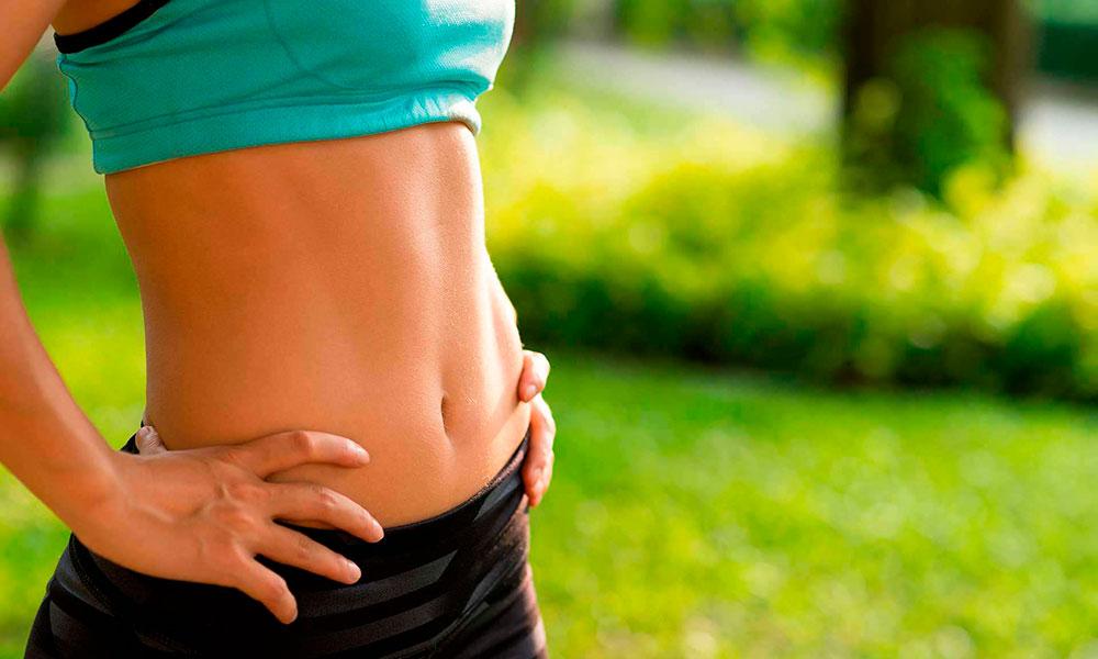 Спорта Для Похудения Талии И Живота. Отличная подборка советов для тех, кто хочет быстро похудеть в талии и животе