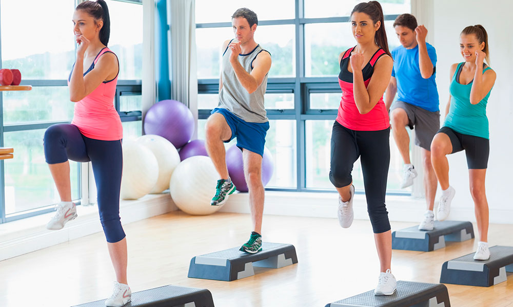 Фото Уроки Для Похудения. Простые и эффективные упражнения для снижения веса в домашних условиях